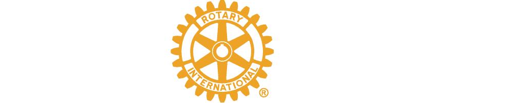 国際ロータリー第2560地区 高田ロータリークラブ